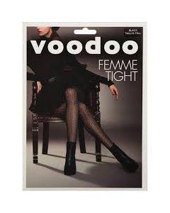 Voodoo Femme Tight