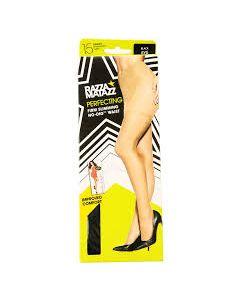 Razzamatazz Perfecting Curvaceous pantyhose