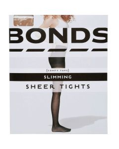 Bonds Slimming Sheer Tights