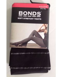 Bonds Soft Stretchy Tights