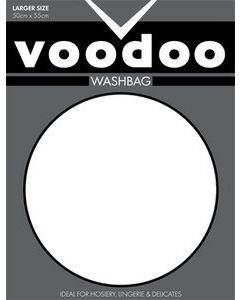 Voodoo Washbag