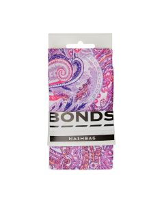 Bonds Wash Bag