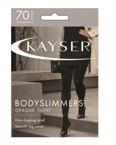 Kayser Bodyslimmers Opaque Tight