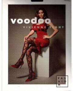 Voodoo Vivienne Tight