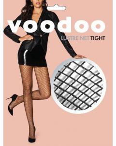 Voodoo Lustre Net Tight