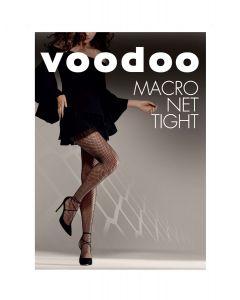 Voodoo Macro Net  Tight