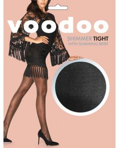 Voodoo Shimmer Tight