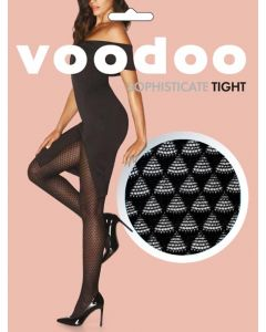 Voodoo Sophisticate Tight