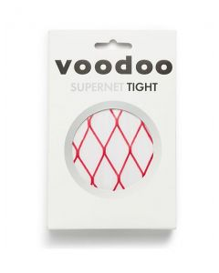 Voodoo Supernet Tight