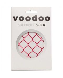 Voodoo Supernet Sock