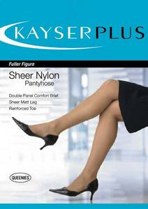 Kayser plus